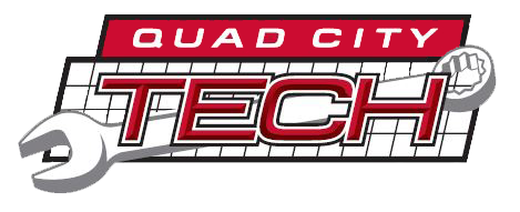 Quad City Tech
